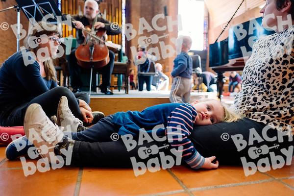 © Bach to Baby 2019_Alejandro Tamagno_Dulwich Village_2019-10-28 036.jpg