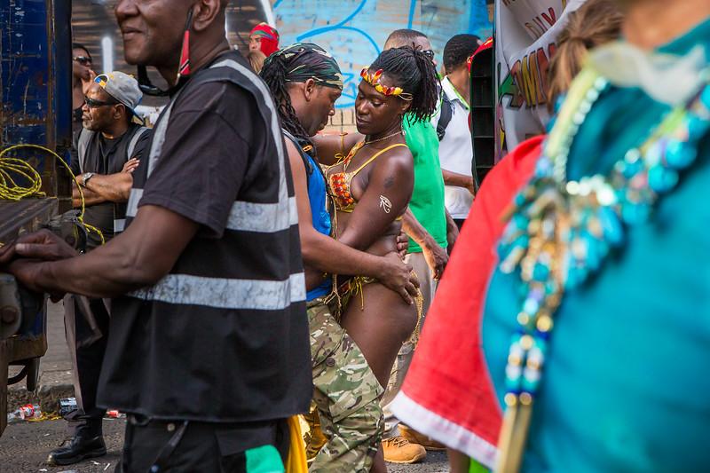 Obi Nwokedi - Notting Hill Carnival-547.jpg