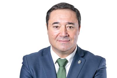 Pedro Gaiveu Luzio