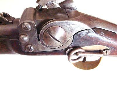 Prototype Carbine (Hubert Lum)