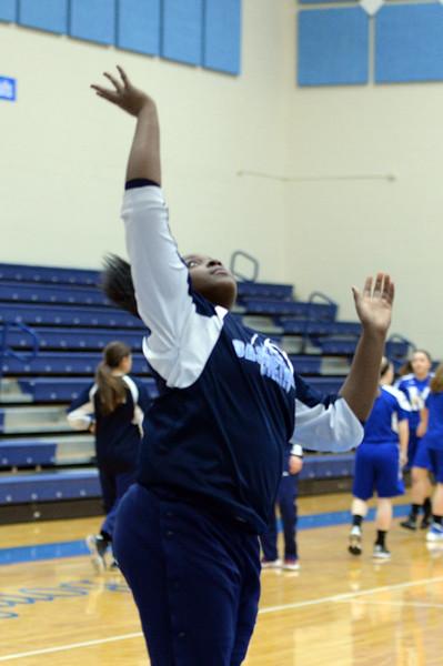 girls_basketball_9078.jpg