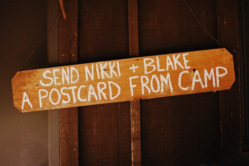 Blake&Nikki-1078.jpg