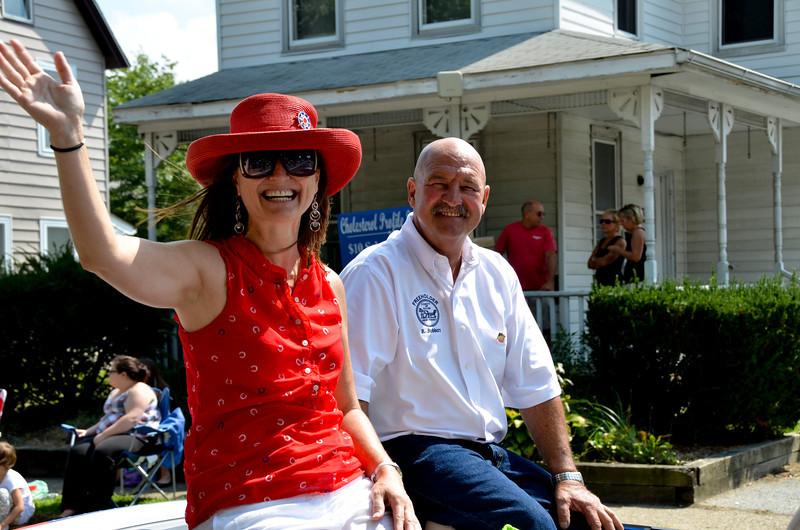 2012 Septemberfest Parade230.jpg