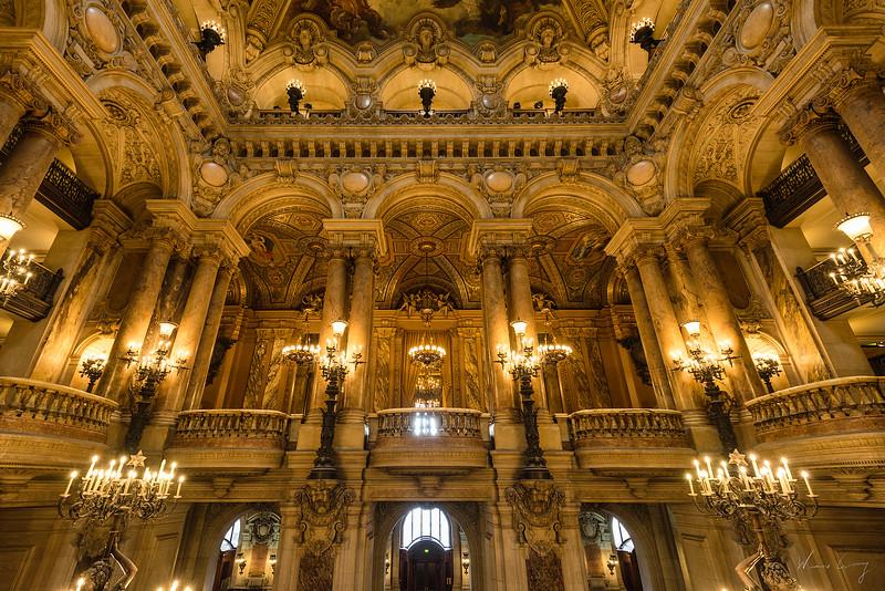 Garnier-Balcony.jpg