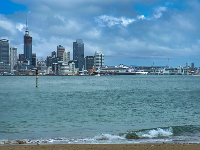 Devonport -48-Edit.jpg