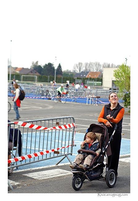 TTL-Triathlon-690.jpg