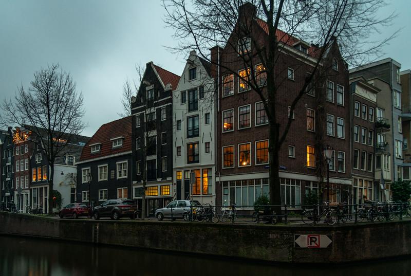Amsterdam_December_2018 (39 of 179).jpg