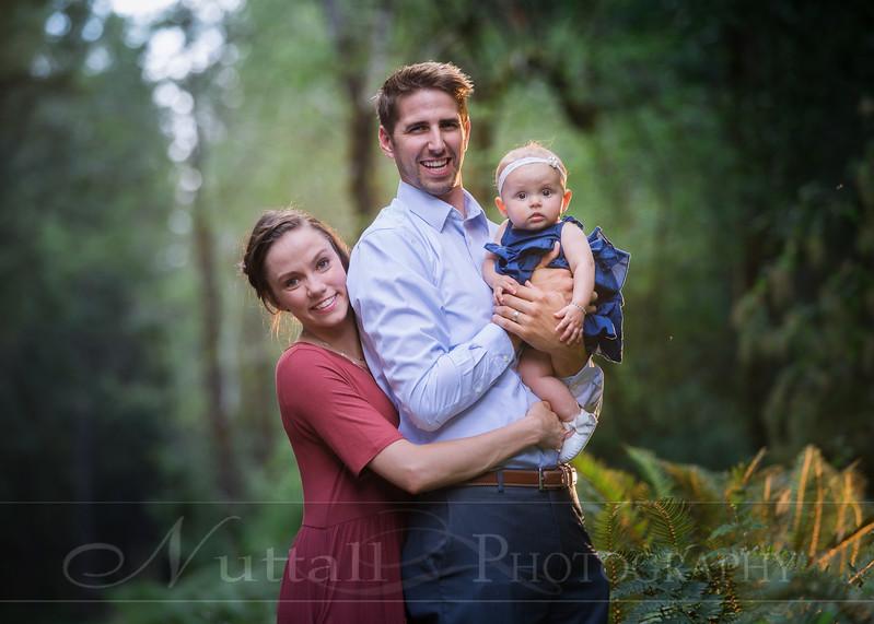 MM Family 44.jpg