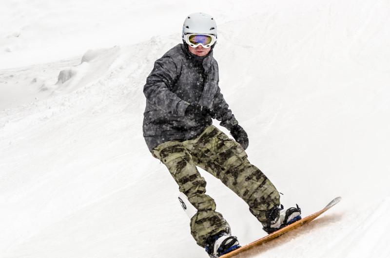 54th-Carnival-Snow-Trails-128.jpg