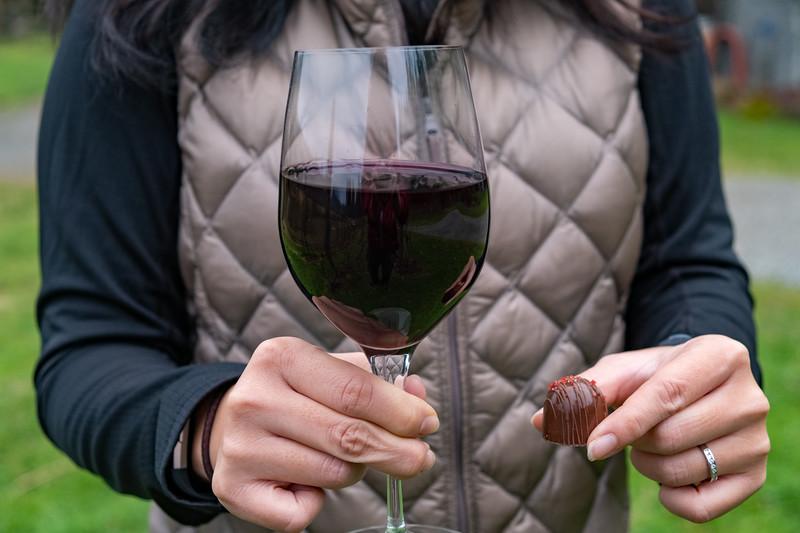 Wine and Chocolate_019.jpg