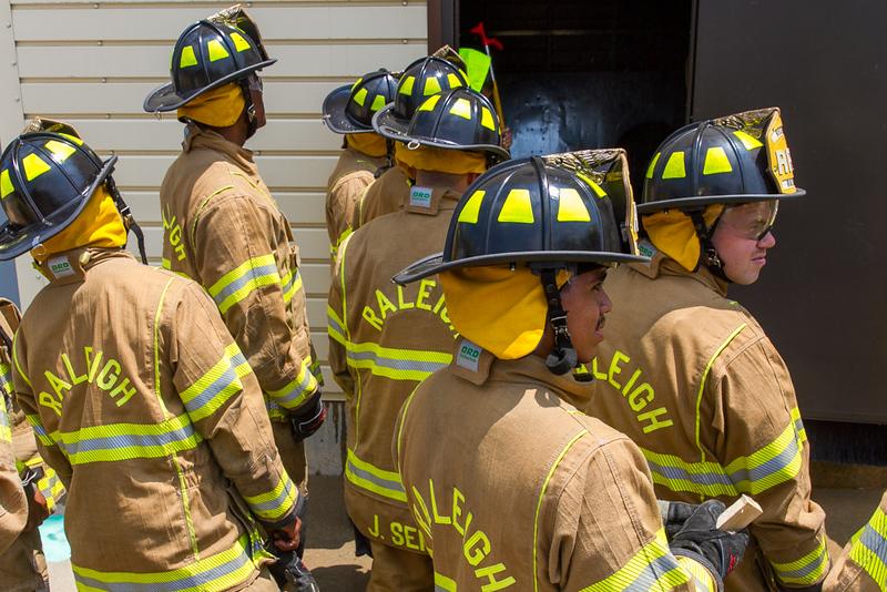 2021-07-30-rfd-recruits-sprinklers-mjl-017.JPG