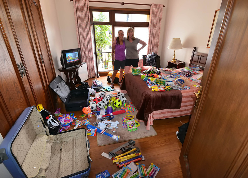 BOV_1061-7x5-Toys for the kids.jpg
