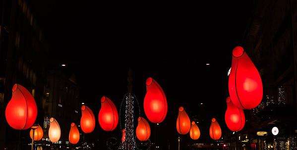 Christmas Lights-2015