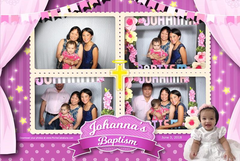 20180603_Johanna_Baptism (24).jpg