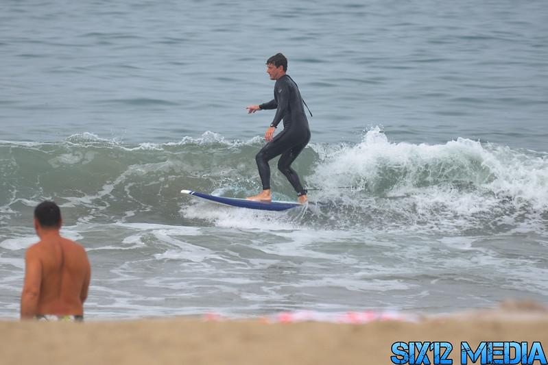 Ocean Park Surf-14.jpg