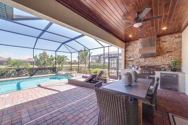 28031 Edenderry Court, Bonita Springs, FL