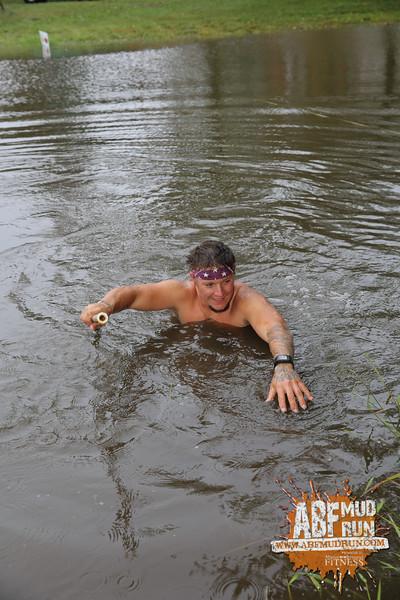 ABF Mud Run October 2015 - 00007.jpg