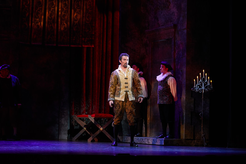 021219-kyop-rigoletto-second 133.jpg