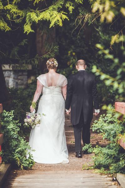 Kris Houweling Vancouver Wedding Photography-5.jpg