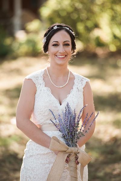 Wright Wedding-147.jpg