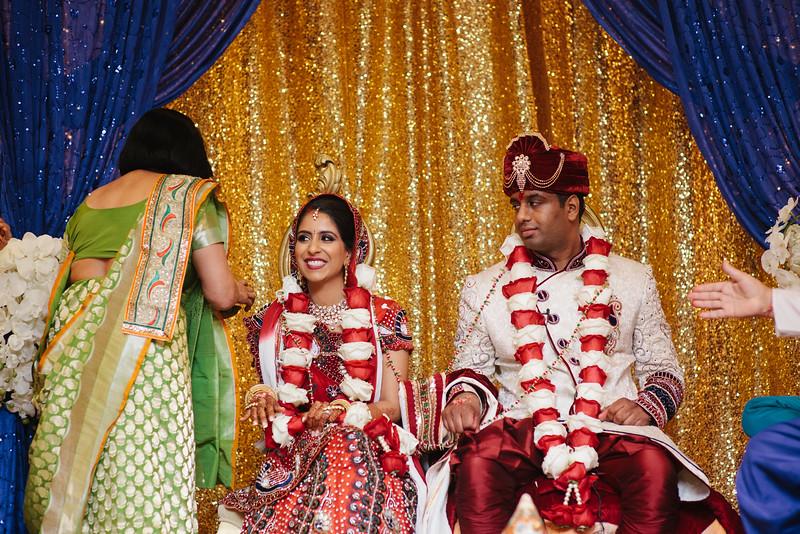 Le Cape Weddings_Isha + Purvik-2273.jpg