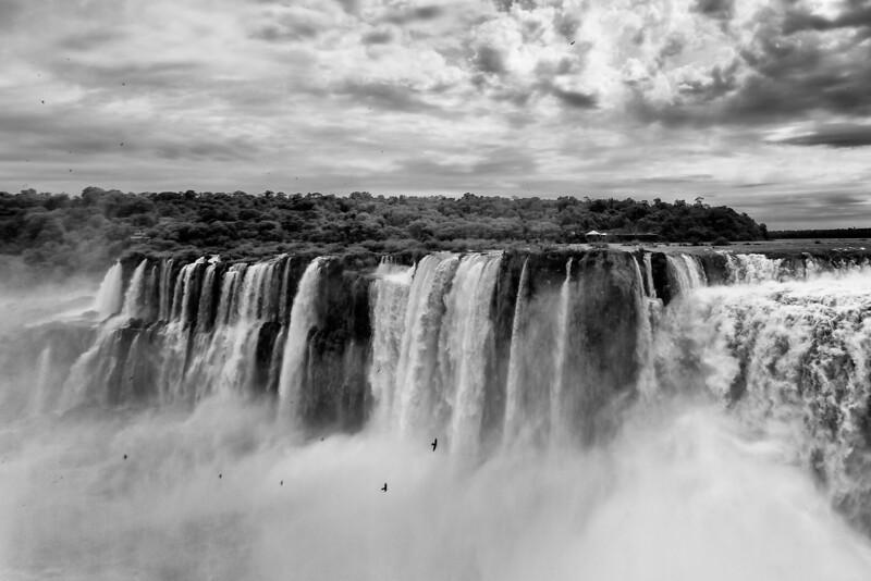 Iguazu IR-0247 4x6c.jpg
