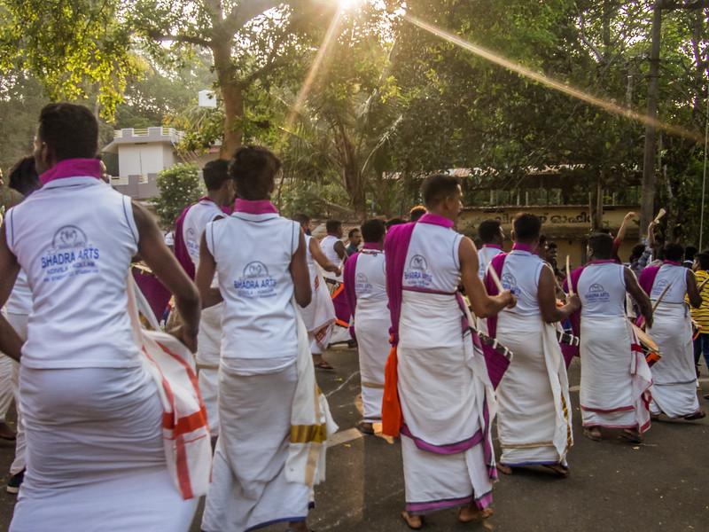 hindu festival.jpg