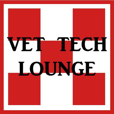 WVC 2014: Vet Tech Lounge
