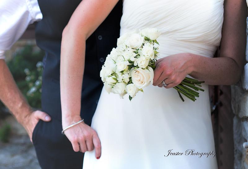 son-marroig-majorca-flowers-jeaster-photography.jpg