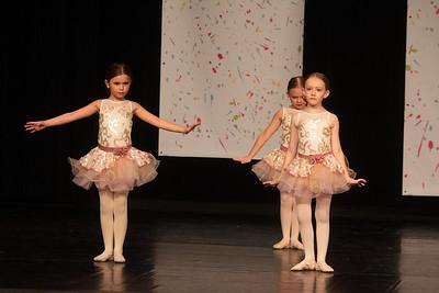 23 Opportunity- Ballet 1