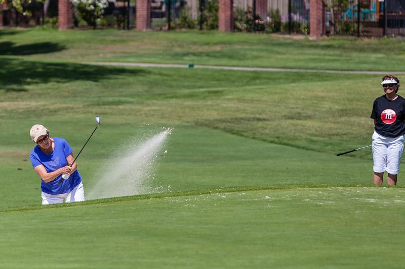 Golf-0743.jpg