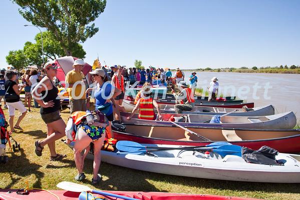 2010 SWEC Raft the Rio