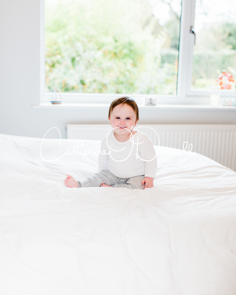 At Home with the Haydens-9.jpg