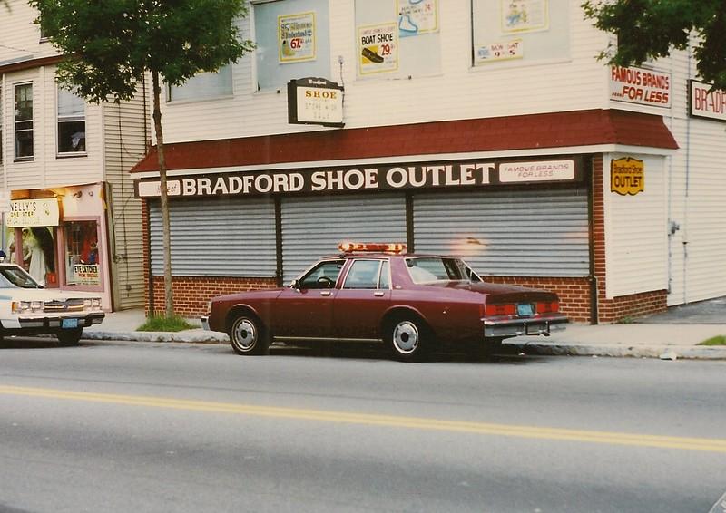 Chiefs Car early 90's.JPG
