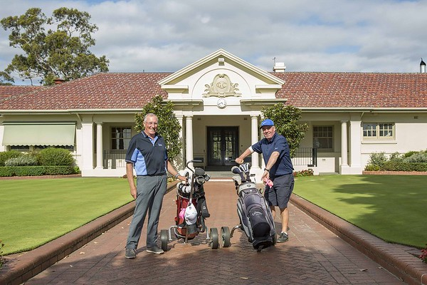 20151023  Andrew McKenzie & Peter Garty - RWGC Melbourne Sandbelt Classic _MG_3132 a NET