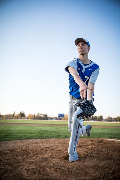 Ryan baseball-21.jpg