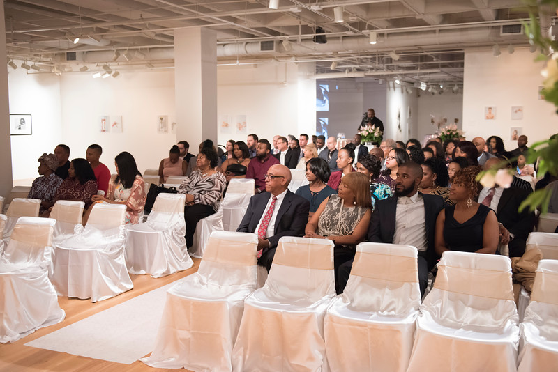 20161105Beal Lamarque Wedding144Ed.jpg