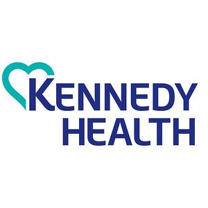 Kennedy Hospital Photography