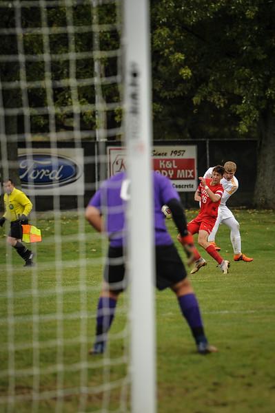 10-27-18 Bluffton HS Boys Soccer vs Kalida - Districts Final-100.jpg