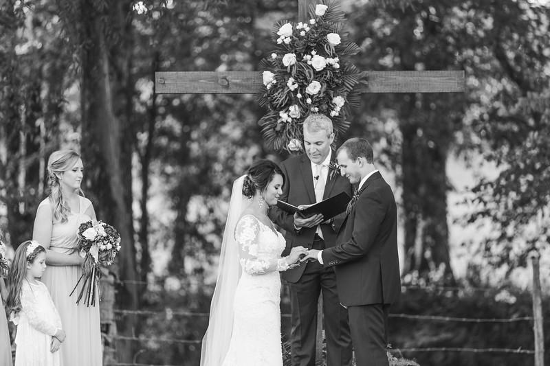 540_Aaron+Haden_WeddingBW.jpg