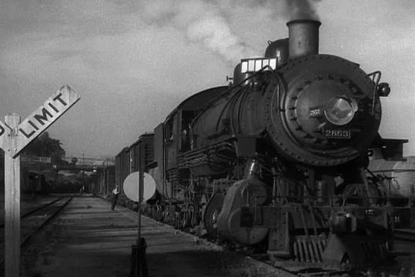 SullivansTravels_Trains&Bums_00-38-27.avi