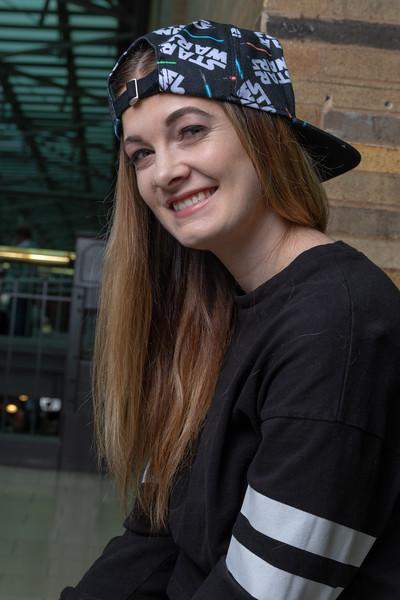 Amy K-503.jpg