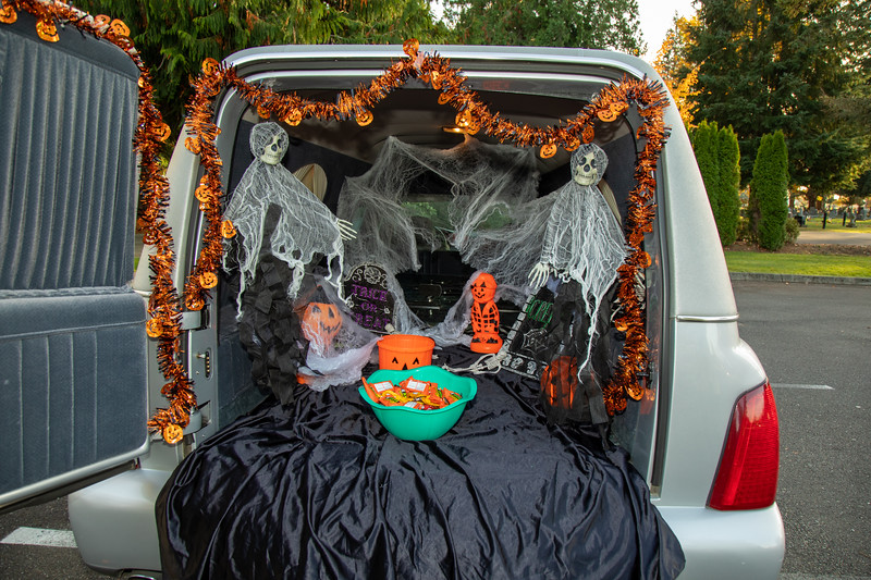 Trunk or Treat 2019-11.JPG