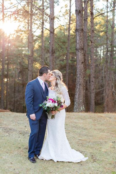 Macheski Fuller Wedding156.jpg