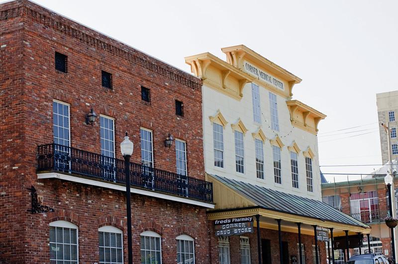 Vicksburg - Historic Downtown 12.jpg