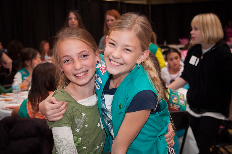 Gives 2012_Girl Scouts-5626.jpg