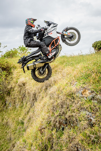 2018 KTM New Zealand Adventure Rallye - Northland (42).jpg