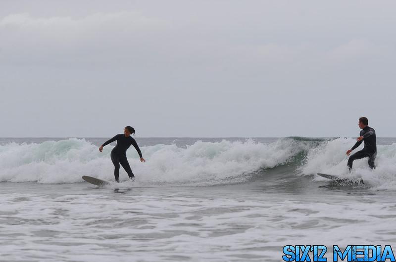 Los Angeles  Surfing-128.jpg