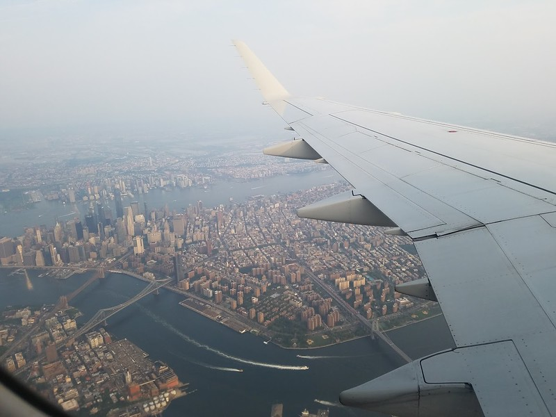 nyc_aa_flight_view.jpg