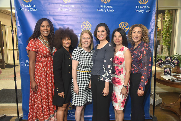 CLICK ON IMAGE FOR  FREE DOWNLOAD THE 2019 ROTARY TEACHERS OF EXCELLENCE